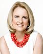 Alumna Anne Welsh McNulty '75 Invests $5 Million to Establish New Institute for Women's Leadership at Villanova University