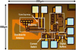 Rice University's Integrated Microchips Head Downhole