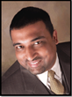 NJ Top Dentists Presents, Dr. Rajdeep S. Randhawa!
