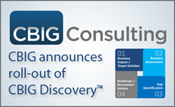 strategic-discovery-consulting-service