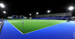 AstroTurf Designated FIH Preferred Supplier