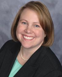 Danielle Kaiser joins NATIC as regional underwriting counsel for Eastern region