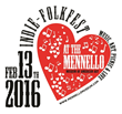 "The Mennello Museum Of American Art Presents The 2nd Annual ""Indie-Folkfest"" On Saturday, February 13"