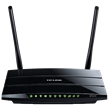 Tanaza Adds Enterprise-like Features to TP Link Wireless Access Points