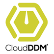 CloudDDM Adds Unique Manufacturing Capability to New Onshape App Store