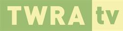 TWRA TV Logo