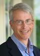 Richard Whitmire joins Kauffman Foundation as Senior Fellow