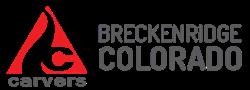 Carver's Breckenridge Ski, Snowboard & Bike Rentals