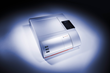 Anton Paar Launches the Litesizer™ 500: Particle Analysis by Light Scattering
