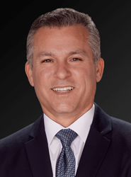 Vince Foley joins North American Title Co. as VP, Orange County sales manager
