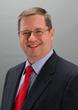Rip Tilden Joins Andesa Services' Board of Directors