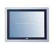 GOT5100T-834 Fan-less Panel PC
