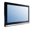 GOT5153W-834 Fan-less Touch Panel PC