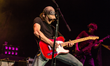 Ben Gallaher, Sony Music Nashville Recording Artist, Returns to Central Pennsylvania for NRA Country Concert at the Great American Outdoor Show
