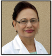 NJ Top Dentists Presents, Dr. Charanjit K. Sandhu! She is Celebrating 25 Years in Practice