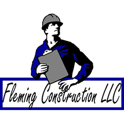 Fleming Construction – Leading Kitchen and Bath Remodeling Contractor in Des Moines