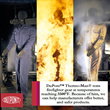 DuPont™ Thermo-Man®