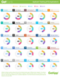 GetApp Releases Ranking of the Top 25 Applicant Tracking Apps for Q1 2016