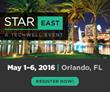 TechWell Announces the Full Program for STAREAST 2016