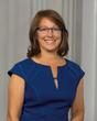 Kaufman, Coren & Ress Welcomes Deborah Gross to Firm as Of Counsel