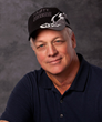 NETA's PowerTest 2016 Keynote Gary Norland — A Survivor and Champion for Safety