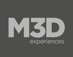 M3D Experiences