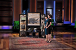 "Military Spouses Pitch American-Made Handbag and Accessories Company, R. Riveter, to ABC's ""Shark Tank"""