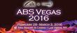 ABS Vegas 2016