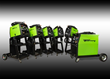 Forney Industries Further Expands Welding Line And Plasma Cutting