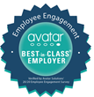 Sun Health Recognized for Best-in-Class Employee Engagement