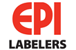 Pro Mach Acquires EPI Labelers to Continue Expansion of Labeling and Coding Business and Strengthen Flexible Packaging Capabilities