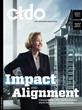 Association for Talent Development Launches Magazine for C-Suite Executives