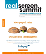 Indiepay Asks for 'Transparency' in Payroll Rates at Realscreen Summit