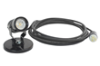Larson Electronics Releases New 18 watt LED Spotlight for Industrial Applications