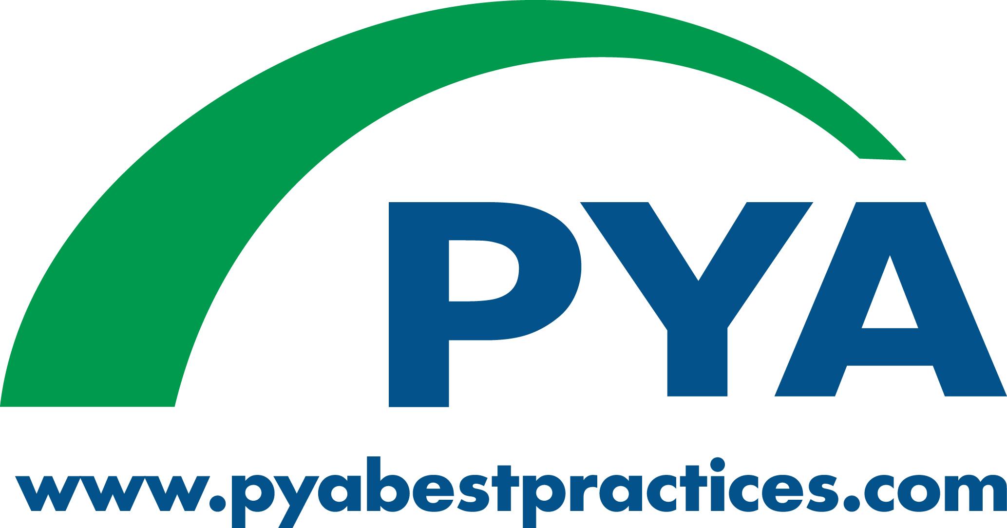 Pya Designated As Preferred Vendor Of Alta Best Practices Services