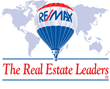 Debb Manderscheid, RE/MAX Alliance