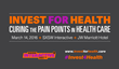 'Invest for Health' Launches at SXSW Interactive