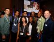 Student Film Festival Participants 2015