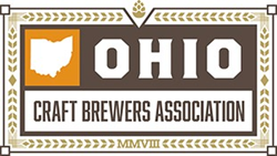 Ohio Brewers Conference