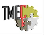 TMEC logo