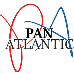 Pan Atlantic Logo