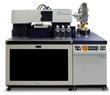 ROD BioSAXS-2000 with ASC96
