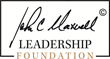 John Maxwell Leadership Foundation Leading Transformation for Paraguay