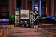 Military Spouses' American-made Handbag Company, R. Riveter, Secure Deal with Mark Cuban on ABC's Shark Tank