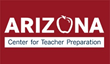 Education Non-Profit to Host Information Sessions for Prospective Teachers in Arizona
