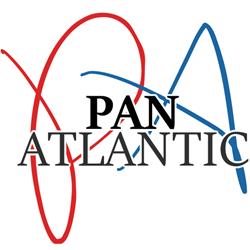 Pan Atlantic Logo