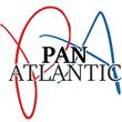 Pan Atlantic Host NYC Seminar: Building Your Personal Reputation