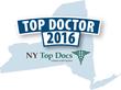 NY Top Docs Presents, Dr. Saad Chaudhary!