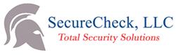 Smart-video-security-company-houston-texas