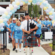 31st Annual Walk for Hospice and 5K Fun Run July 3rd on the Mishawaka Riverwalk